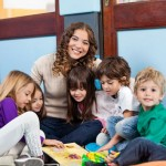 What-is-the-Best-Age-for-Kids-to-Enter-Kindergarten-MainPhoto