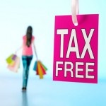 What-to-Do-if-You-Missed-Tax-Free-Sales-Week-MainPhoto