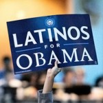 Will-the-Michelle-Obama-Mamiverse-Chat-Win-the-Latino-Vote--MainPhoto