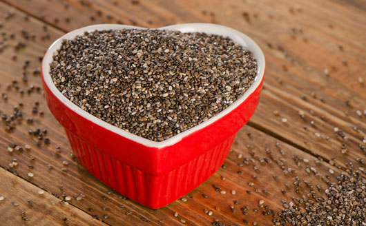 5-Hip-Superfoods-That-are-Longtime-Latin-Staples-MainPhoto