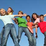 A Tween Guide to Puberty-MainPhoto