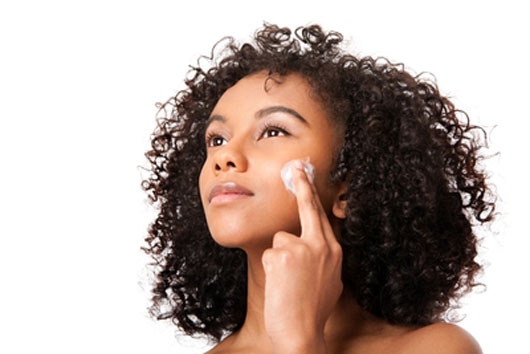 Adult-Acne-Solutions-MainPhoto