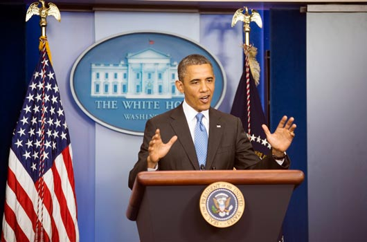 Affordable-Care-Act-Leaves-Out-Young-Amnestied-Immigrants-MainPhoto