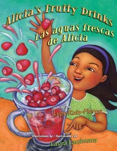 Alicia's-Fruity-Drinks-MainPhoto