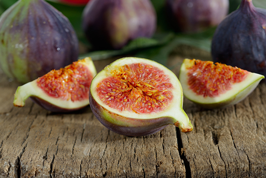 All About Figs-MainPhoto