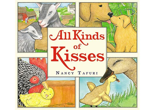All-Kinds-of-Kisses-MainPhoto
