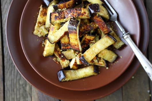 Baked-Coconut-Eggplant-Fries-Photo3