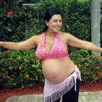 Belly Dance Fitness for Mamis-to-Be-MainPhoto