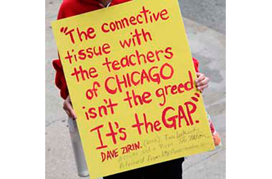 Chicago-Teachers-Strike-Whats-the-Ruckus-MainPhoto