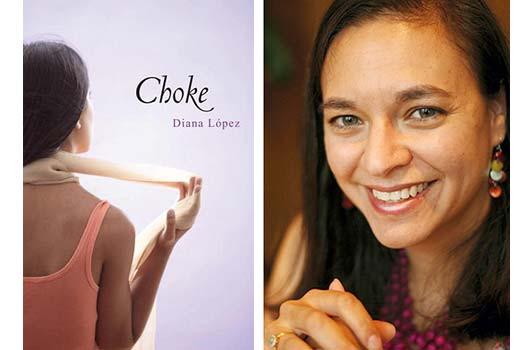 Choke-MainPhoto
