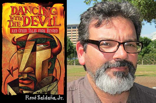Dancing-with-the-Devil-and-Other-Tales-from-Beyond-MainPhoto