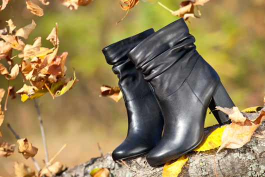 Fall-in-Love-with-Fall-Shoes-Under-$100-MainPhoto