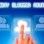 Follow-Friday-News-Roundup-Social-Media-Conferences-MainPhoto