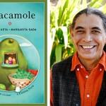 Guacamole-A-Cooking-PoemUn-poema-para-cocinar-MainPhoto