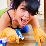 Hall-of-Shame-Most-Hazardous-Home-Cleaning-Products-MainPhoto