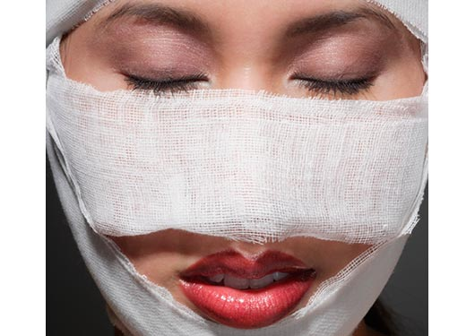 How-to-Love-Yourself-in-a-World-Defined-by-Plastic-Surgery-MainPhoto