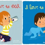 I-Love-To-Eat-MainPhoto