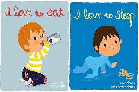 I-Love-To-Eat-MainPhoto