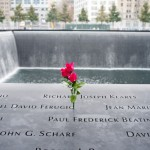 I-Remember-You-Not-Forgetting-the-Undocumented-Immigrants-of-9-11-MainPhoto