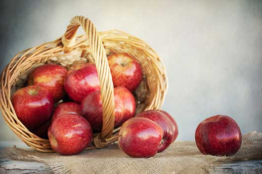 It's Time for Delicious Apple Recipes!-MainPhoto