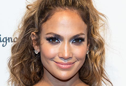 JLo-Casts-Lead-Actresses-for-Her-New-TV-Drama-MainPhoto