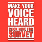 Julian-Castro-Inspired-Latina-Moms-Voter-Survey-Make-Your-Voice-Heard-MainPhoto