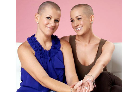 Kellie-Pickler-Shaves-Her-Head-to-Support-Friend-with-Breast-Cancer-MainPhoto