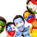 Latino Impact & Hispanic Heritage Month-MainPhoto