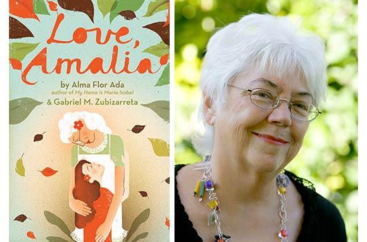 Love,-Amalia-MainPhoto