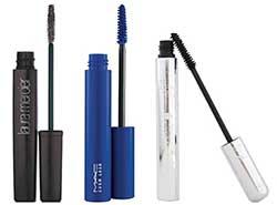 Fall Makeup Tips, eyes