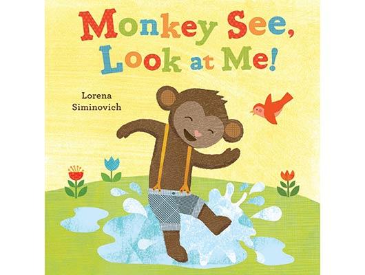 Monkey-See,-Look-at-Me!-MainPhoto