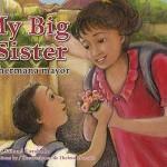 My-Big-SisterMi-hermana-mayor-MainPhoto