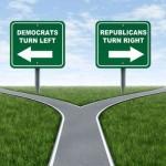 No-Wonder-Mitt-Romney-is-Losing-the-Latina-Vote-MainPhoto