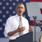 Obama-Talks-About-Embassy-Attacks-and-Romney-Criticism-MainPhoto