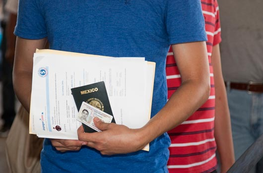 On-Immigration-Reform,-Most-Latinos-Approve-of-Obama-MainPhoto