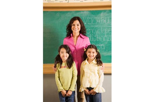Parent-Teacher-Collaboration-for-Your-Childs-Success-MainPhoto