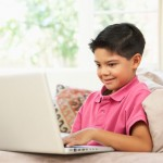 Protect-Your-Child-From-Cyberbullying-MainPhoto