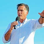 Romney Says Hispanic Voters a Threat to the Nation-MainPhoto