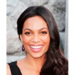 Rosario-Dawson-Encourages-Latino-Voter-Registration-MainPhoto