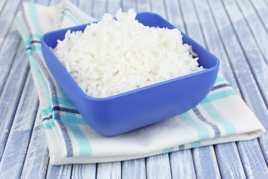 Should-Latinos-Give-Up-Rice-Because-of-Worrisome-Levels-of-Arsenic-MainPhoto