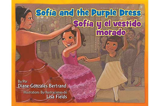 Sofia-and-the-Purple-Dress-MainPhoto