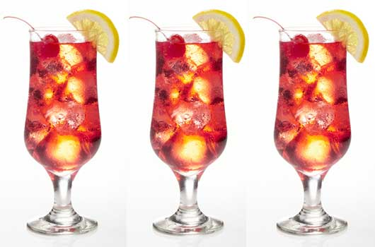 Sweet Grapefruit Cherry Spritzer-MainPhoto