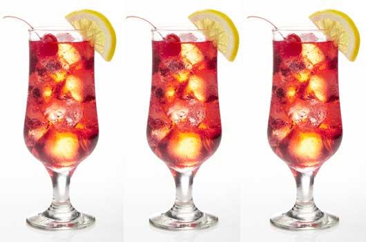 Sweet Grapefruit Cherry Spritzer-MainPhoto