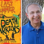 The-Last-Summer-of-the-Death-Warriors-MainPhoto