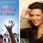 The-Revolution-of-Evelyn-Serrano-MainPhoto