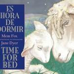 Time-for-BedEs-hora-de-dormir-MainPhoto