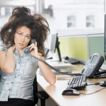 Tips-for-Preventing-Working-Mom-Burnout-MainPhoto