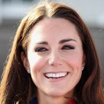 Topless-Kate-Middleton-Photos--An-Invasion-of-Privacy-or-the-Price-of-Fame--MainPhoto