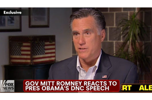 We-dont-have-new-jobs-in-America-Mitt-Romney-Claims-MainPhoto