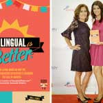 Why Bilingual Is Better-MainPhoto
